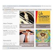 strony-www
